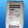 CPE CM0836 电线电缆抗冲改性剂美国陶氏