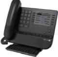 无线网关回收SMG4004三汇AI外呼交换机
