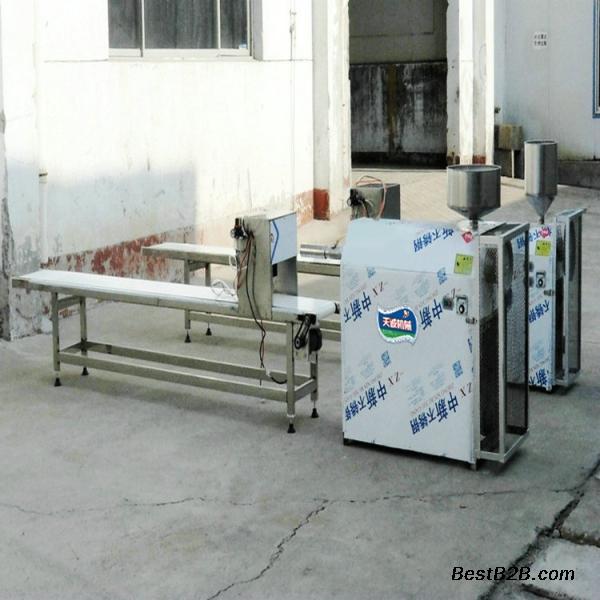 �缶�器材及系安全的时时彩平台�yAC247AF-24728441