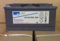阳光胶体蓄电池A412 90A机房储能应急专用