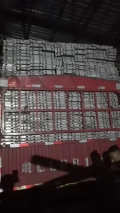 博罗县钢板桩专业回收=博罗县钢板桩回收公司回收