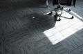 南阳工程地毯铺装 办公室地毯销售