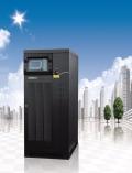 科士特UPS不间断电源工频在线式10-200KVA