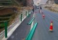 山东省市政护栏、护栏网、小区学校围栏、丝网,建筑护
