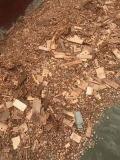 红旗区废铜回收废品资讯