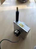 测量距离位移传感器的选购方法