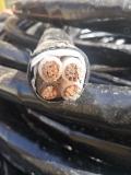 阜新电缆回收公司阜新废电缆回收哪里回收电缆回收公司