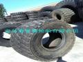 风神560 60R22.5拖车轮胎 工程子午线轮胎