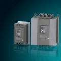 ABB 软起动器系列;PSE
