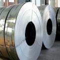 佛山201不锈钢抛光带生产厂家定做