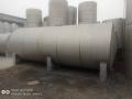 临桂县二手20立方不锈钢储罐产品供货商