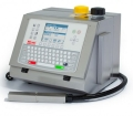 青岛视觉检测设备自动化设备机器视觉检测自动