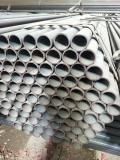 云南钢模板昆明焊管云南工字钢