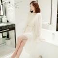 洛米唯娅、中国尾货网女装品牌