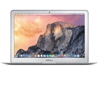 南京苹果A1502电脑屏幕碎了换视网膜屏多少钱