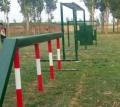 训练单双杠,部队400米障碍一套多少钱