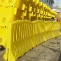 湖北武汉体育场馆安保围栏 外围安全防护栏