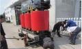 无锡中频炉变压器回收