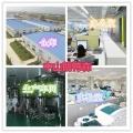 厂家供应N,N-二乙基间甲苯胺价格优惠 优质现货