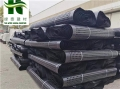 供威海车库排水板-3公分1.2公分潍坊蓄排水板