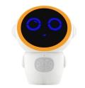 大大智能对话机器人 同步教材学习高科技儿童早教机教