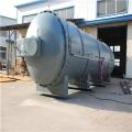 厂家直销蒸汽硫化罐 各种型号的橡胶罐硫化设备