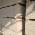 硅酸钙板吊顶厂家,硅酸钙板吊顶板