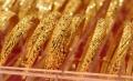 同安区哪里回收黄金最正规