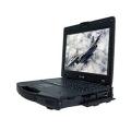 14寸半强固式军用笔记本电脑C141