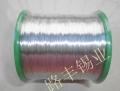 专业生产焊锡丝焊锡条