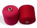 东莞高价收购厂家库存高弹丝,处理涤纶丝回收价格