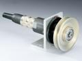瑞士FMS张力传感器 RMGZ100