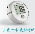 澜光智能检测设备之血糖血压仪