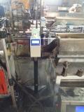 胶管测径仪误差消除提高精度