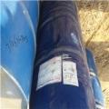 长期大量回收MDI5005