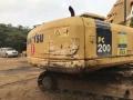 中联重科旋挖钻服务站电话维修公司蓬溪县联系方式