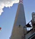 烟囱制作安装检测盘梯