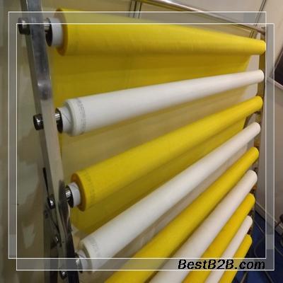 玻璃陶瓷工业过滤网纱网布涤纶丝网