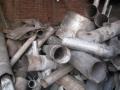 北京废铅回收 北京铅皮铅块废铅回收