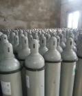 供青海玉树气体和格尔木压缩气体