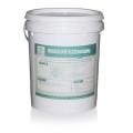 纳米防水剂质量三包品质过硬