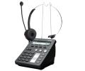 经济型坐席IP电话机