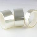 广州不残胶屏幕制程保护膜低粘亚克力保护膜模切加工