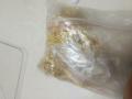晋州哪里能回收黄金戒指项链晋州正规黄金回收店在哪里