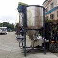 东莞博昌立式搅拌机厂家一体服务供应商