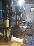 广州水泵房维修电话