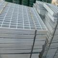 碳钢格栅板A碳钢格栅板重量A碳钢格栅板厂家