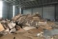 金山区承包工厂废纸板箱子食品厂电子厂黄板纸箱回收