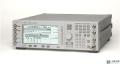 E4438C信号源出售6G 4G 3G E4438