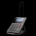 供应批发方位X2C X2P坐席IP电话机